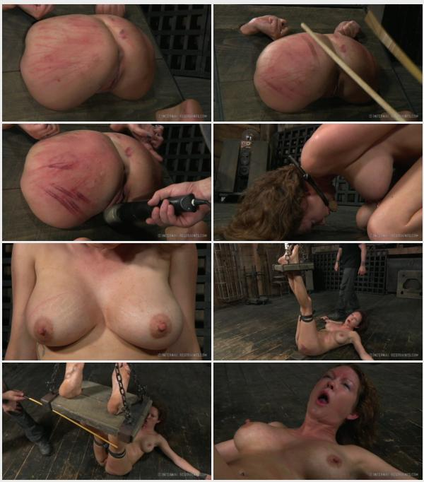 Wife on wife and hentai