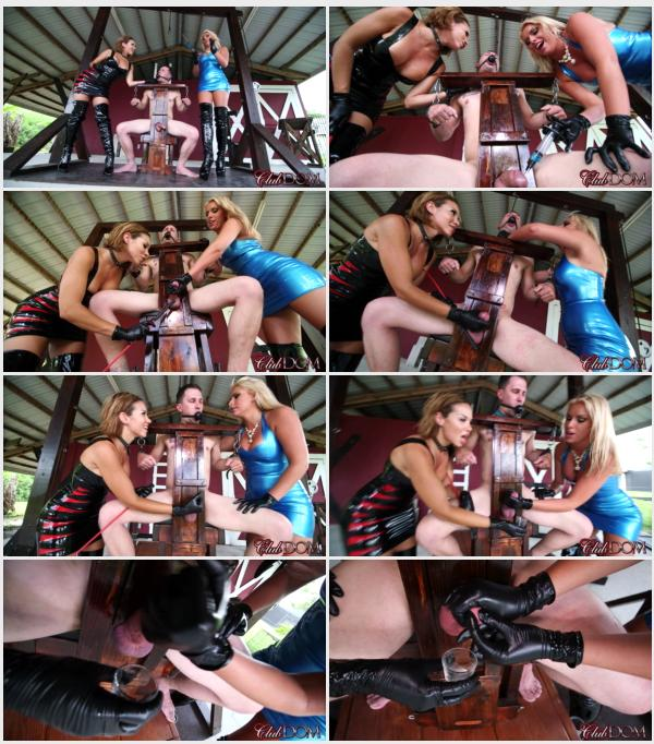 Cherry and Kylie.720p.part2.rar
