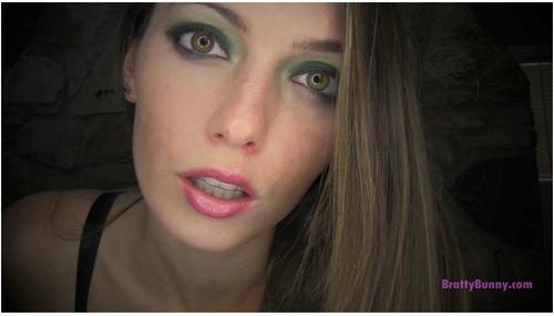 Stroke zombie princess rene goddess kyaa joi 5