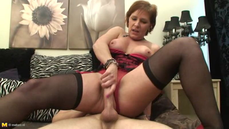 English_Mother_Creampied_By_Her_Son.00011,