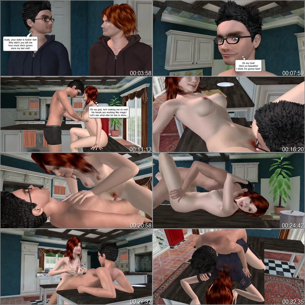 Harry potter sex xxx poto 3d sexy comic