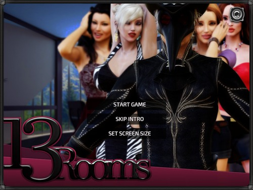2015 09 06 225104 m - [Sex and Glory] 13 rooms [NEW 2015]