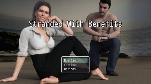 Stranded%20With%20Benefits%20%28Daniels%