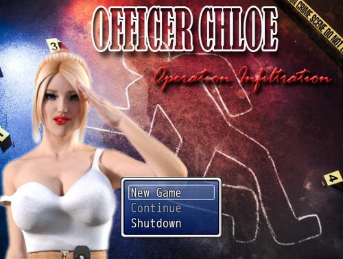 [Imagen: Officer%20Chloe%20-%20Operation%20Infilt..._%29_m.jpg]