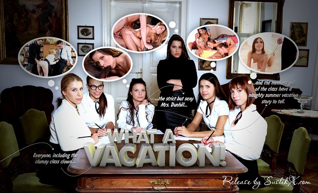 What%20a%20vacation1 - What a Vacation (lifeselector,SuslikX) (Porn VIDEO Game)