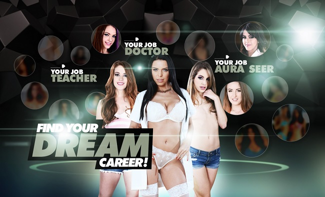 Find%20Your%20Dream%20Career%2121 - Find Your Dream Career! UPDATED WITH ROUND 2