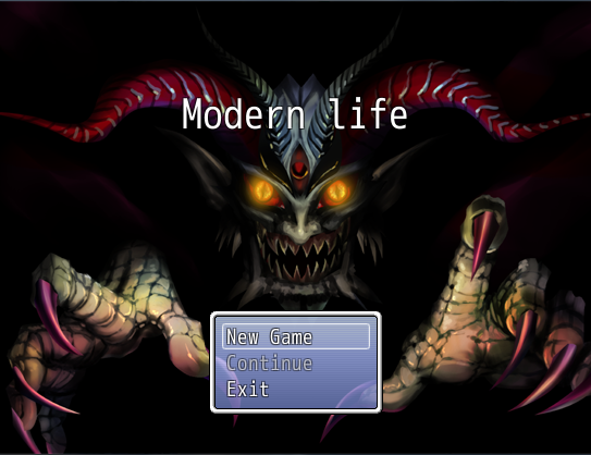 2016 05 09 164215 - Modern life [Hotfix version 0.5.0.1] (Whiteraven)