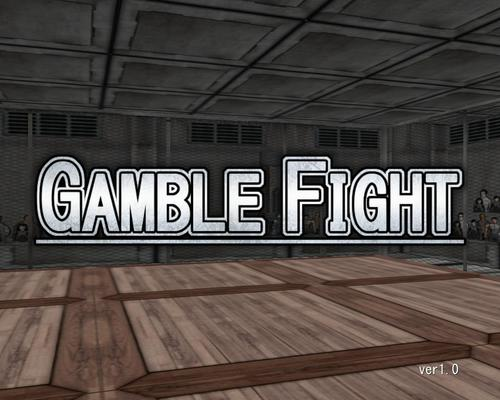 gamblefight%202016-05-30%2021-27-02-84_m