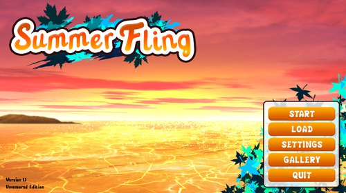 2016 06 23 090024 m - [Mangagamer] Summer Fling [English, Version 1.1]