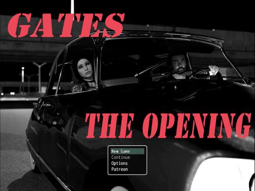 2016 07 06 222402 m - Gates The Opening [InProgress 0.002] (Dede Kusto)