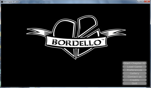 2016 07 10 094924 m - Broken Heart Bordello [4.01] (Smersh)