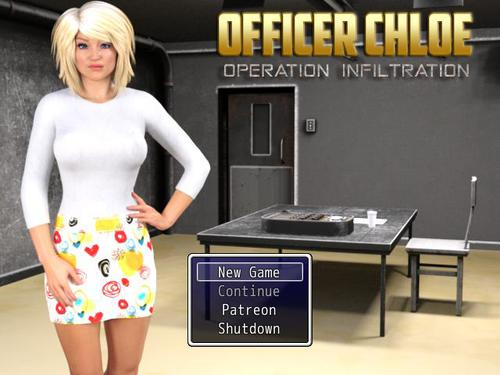 Game%202016 08 06%2013 00 36 96 m - Officer Chloe: Operation Infiltration [Version 0.4] (Key')
