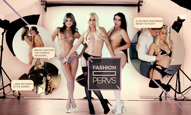 Fashion%20Pervs1 - Fashion Pervs   [21Roles] [SuslikX]