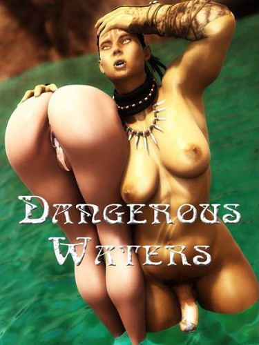 be64c0e8d2f7694c728b619b492cc45b - Dangerous Waters (SquarePeg 3D) [2015]