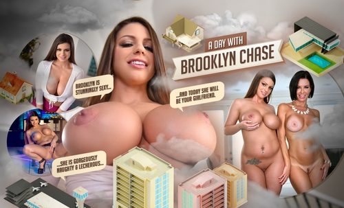 A%20day%20with%20Brooklyn%20Chase1 m - A day with Brooklyn Chase - SEX GAME