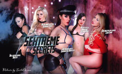 Sextreme%20Secrets1 m - Sextreme Secrets (lifeselector,SuslikX)