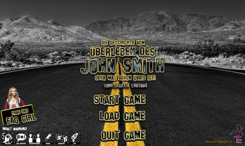 2015 11 01 105253 m - Survival of John Smith (German) [0.31]