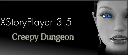 6bfb42caff5f20b2aa517ac07f9a2f54 m - XStoryPlayer 3.5 + [MOD] Creepy Dungeon [0.35]