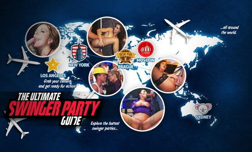 The%20Ultimate%20Swinger%20Party%20Guide%20UPDATED%20WITH%20NEW%20YORK1 m - The Ultimate Swinger Party Guide UPDATED WITH NEW YORK!