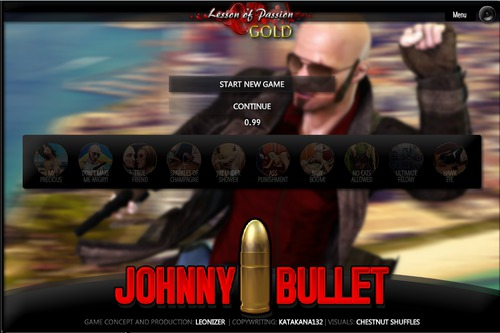 2015 12 13 162822 m - [LoP Gold] Johnny Bullet