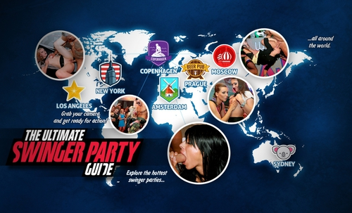 The%20Ultimate%20Swinger%20Party%20Guide%20UPDATED%20WITH%20COPENHAGEN%211 m - The Ultimate Swinger Party Guide UPDATED WITH COPENHAGEN! (Lifeselector)[2016]