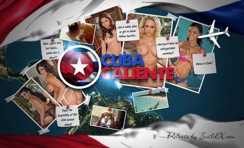 Cuba%20Caliente1 m - Cuba Caliente (lifeselector)