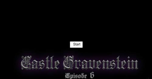 2016 02 09 160856 m - Castle Gravenstein 6 - 0.22 [XXX - GAME]