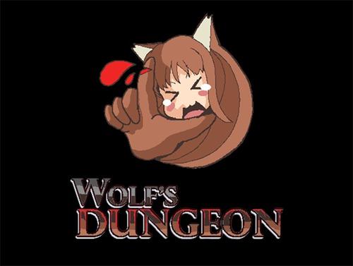 4b0e6fd719bb2f3c031723868d758c90 m - Wolf's Dungeon [Ver. 160207 And Ver. 141008] (eluku99)