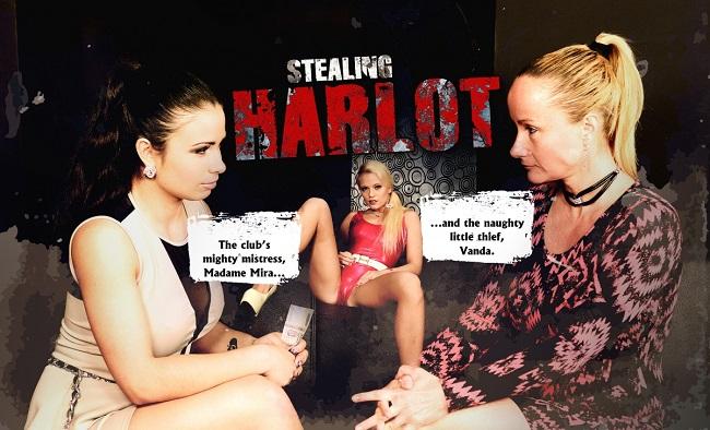 Stealing%20Harlot1 - Stealing Harlot (lifeselector,SuslikX)