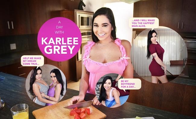 A%20day%20with%20Karlee%20Grey1 - A day with Karlee Grey (lifeselector,SuslikX) [2016]