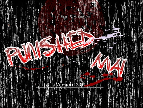 2016 03 04 163100 m - Punished Mai [InProgress, Ch.1] (Versus X Studio) [2016] [eng+spa]