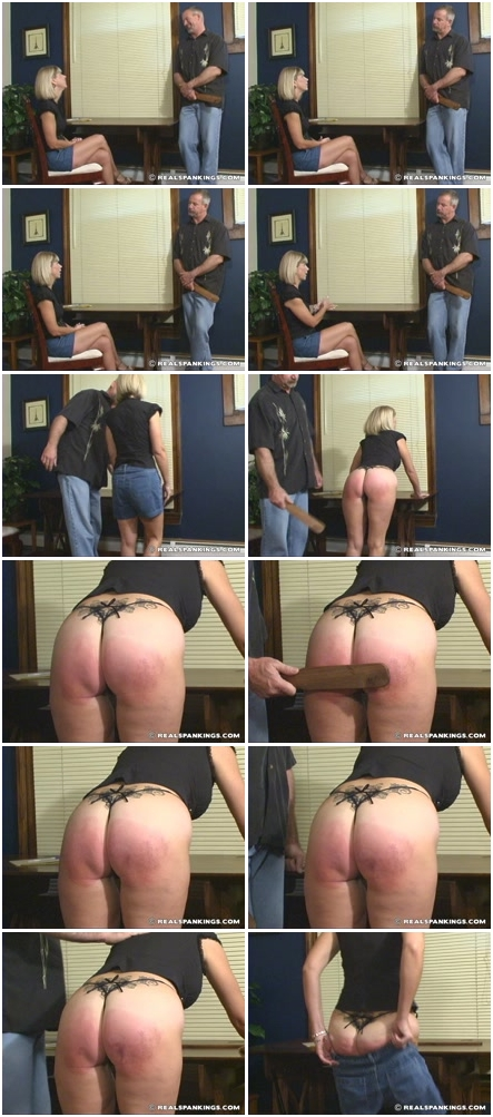 http://ist3-2.filesor.com/pimpandhost.com/1/4/2/7/142775/3/E/h/2/3Eh2C/Spanked_And_Caning-0500.jpg