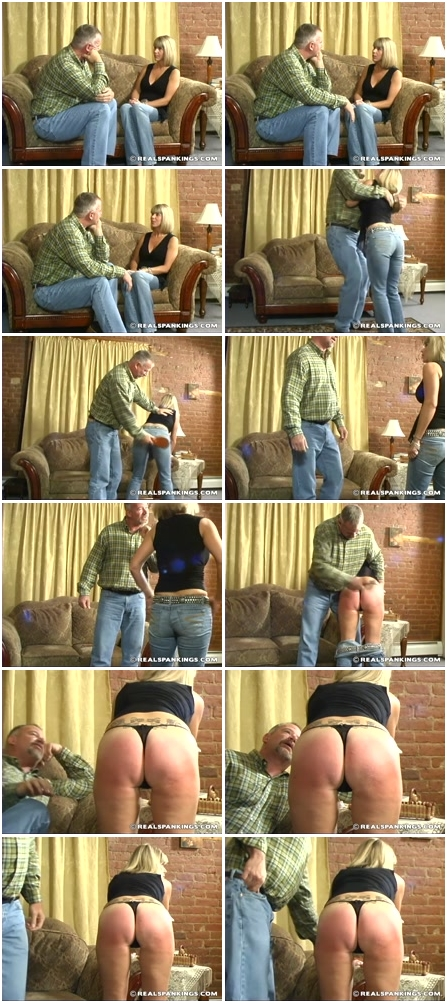 http://ist3-2.filesor.com/pimpandhost.com/1/4/2/7/142775/3/E/h/2/3Eh2F/Spanked_And_Caning-0504.jpg