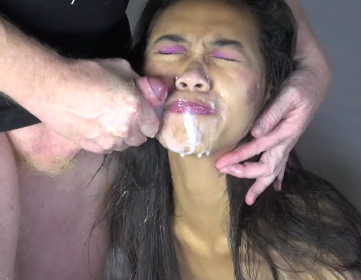 Nude thai girls cumshot your place