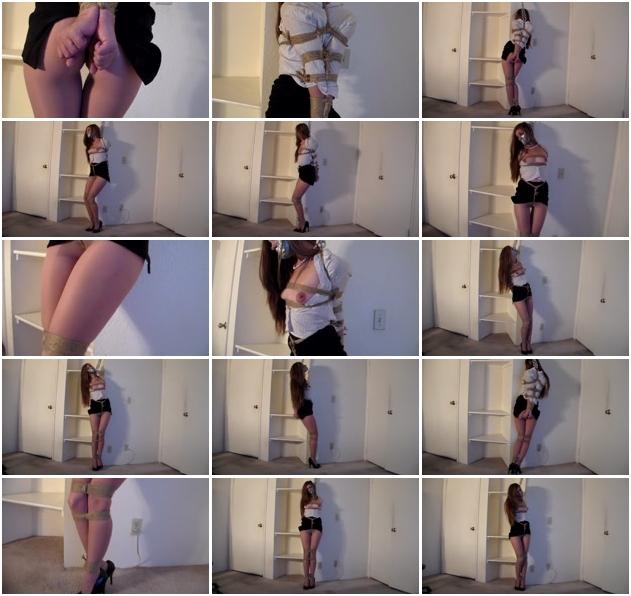http://ist3-2.filesor.com/pimpandhost.com/1/4/2/7/142775/3/J/n/e/3JneG/Sexy_Bondage_And_BDSM-047.jpg
