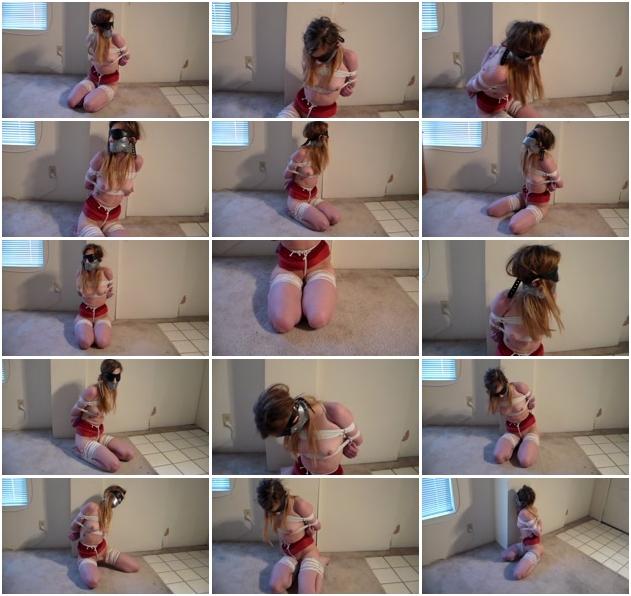 http://ist3-2.filesor.com/pimpandhost.com/1/4/2/7/142775/3/J/n/e/3JneY/Sexy_Bondage_And_BDSM-064.jpg