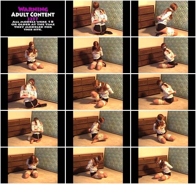 http://ist3-2.filesor.com/pimpandhost.com/1/4/2/7/142775/3/J/n/e/3Jnei/Sexy_Bondage_And_BDSM-027.jpg