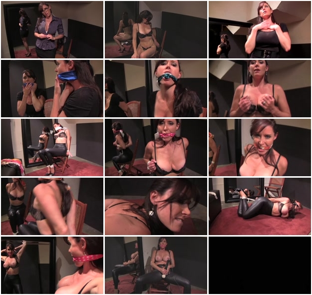 http://ist3-2.filesor.com/pimpandhost.com/1/4/2/7/142775/3/J/n/f/3Jnf9/Sexy_Bondage_And_BDSM-074.jpg