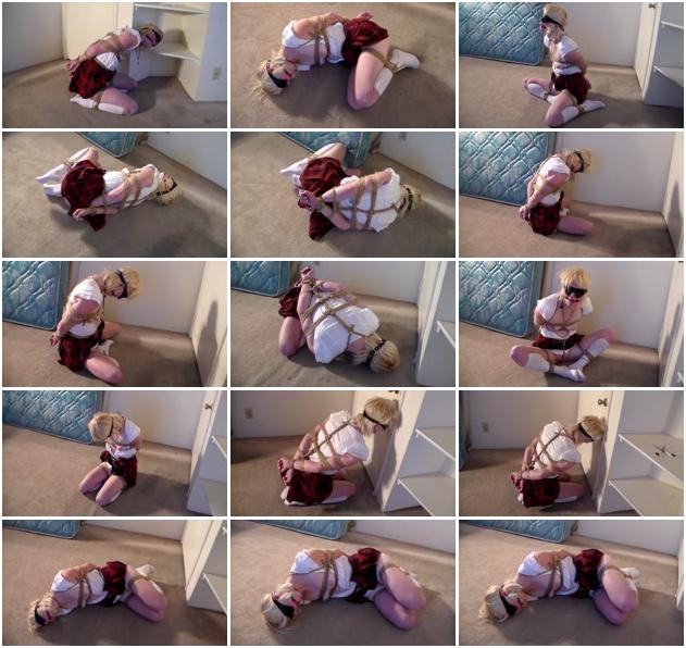 http://ist3-2.filesor.com/pimpandhost.com/1/4/2/7/142775/3/J/n/f/3Jnfv/Sexy_Bondage_And_BDSM-092.jpg
