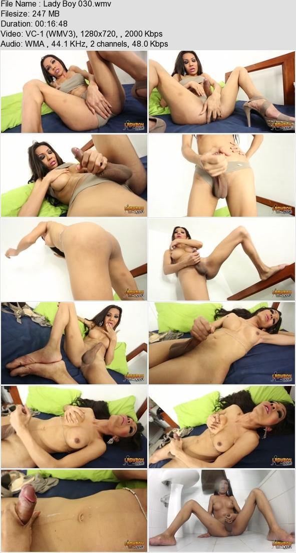 http://ist3-2.filesor.com/pimpandhost.com/1/4/2/7/142775/3/K/Y/F/3KYFp/Lady_Boy_030.jpg