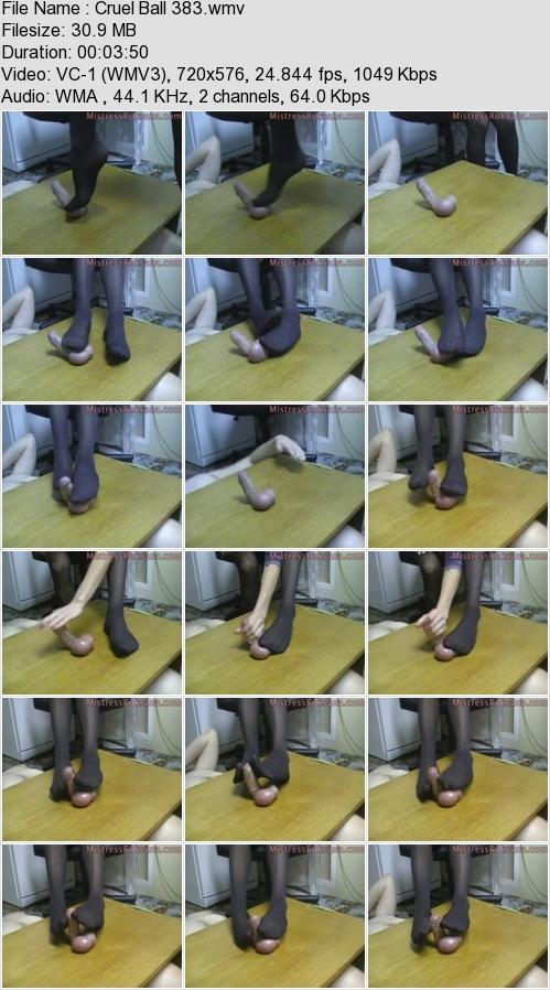 http://ist3-2.filesor.com/pimpandhost.com/1/4/2/7/142775/3/M/K/y/3MKyH/Cruel_Ball_383.wmv.jpg