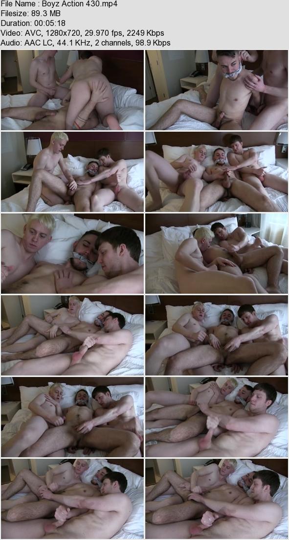http://ist3-2.filesor.com/pimpandhost.com/1/4/2/7/142775/3/M/Q/a/3MQag/Boyz_Action_430.mp4.jpg