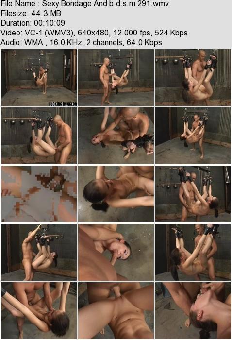 http://ist3-2.filesor.com/pimpandhost.com/1/4/2/7/142775/3/N/8/9/3N89e/Sexy_Bondage_And_b.d.s.m_291.wmv.jpg
