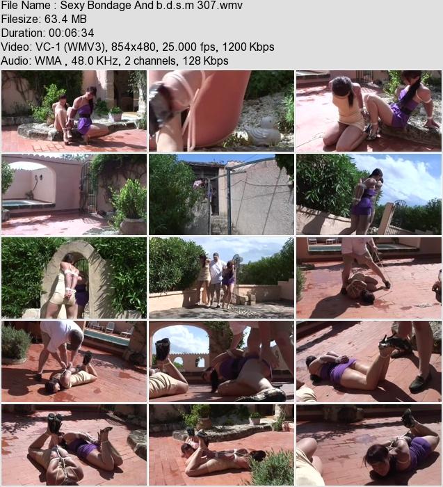 http://ist3-2.filesor.com/pimpandhost.com/1/4/2/7/142775/3/N/8/9/3N89y/Sexy_Bondage_And_b.d.s.m_307.wmv.jpg