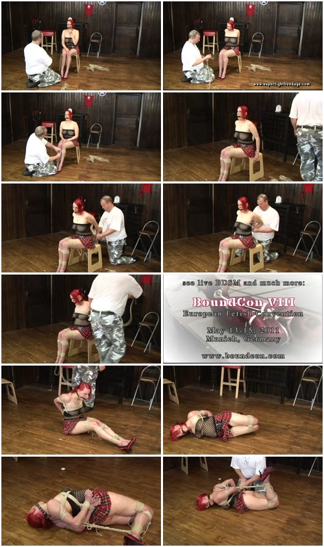 http://ist3-2.filesor.com/pimpandhost.com/1/4/2/7/142775/3/N/8/G/3N8GR/Female_Humiliation_211.wmv.jpg