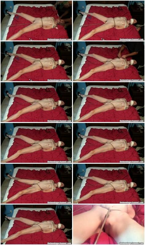 http://ist3-2.filesor.com/pimpandhost.com/1/4/2/7/142775/3/N/8/K/3N8Kg/Female_Humiliation_385.avi.jpg