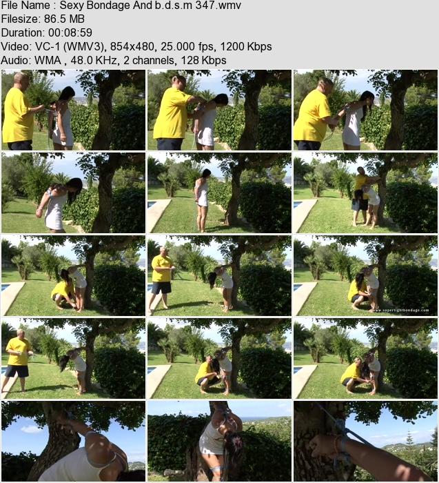 http://ist3-2.filesor.com/pimpandhost.com/1/4/2/7/142775/3/N/8/a/3N8ah/Sexy_Bondage_And_b.d.s.m_347.wmv.jpg