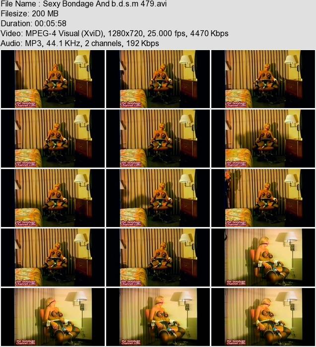 http://ist3-2.filesor.com/pimpandhost.com/1/4/2/7/142775/3/N/8/c/3N8cH/Sexy_Bondage_And_b.d.s.m_479.avi.jpg