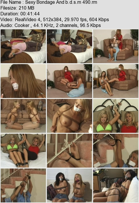 http://ist3-2.filesor.com/pimpandhost.com/1/4/2/7/142775/3/N/8/c/3N8cU/Sexy_Bondage_And_b.d.s.m_490.rm.jpg