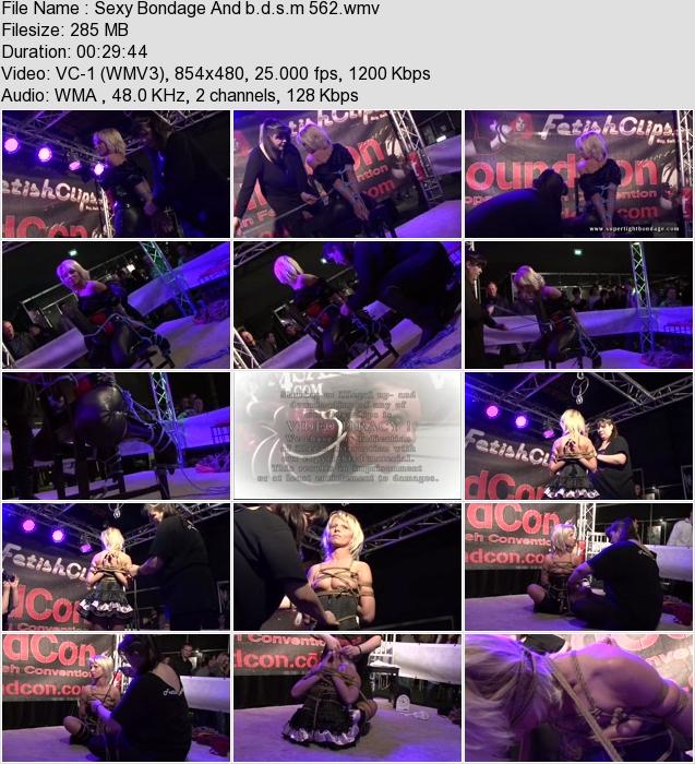 http://ist3-2.filesor.com/pimpandhost.com/1/4/2/7/142775/3/N/8/e/3N8ej/Sexy_Bondage_And_b.d.s.m_562.wmv.jpg